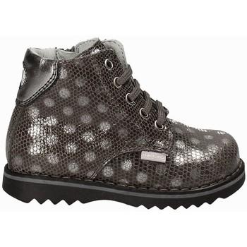 Παπούτσια Παιδί Μπότες Balducci CITA103 Γκρί