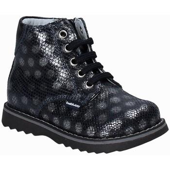 Παπούτσια Παιδί Μπότες Balducci CITA103 Μπλε
