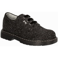 Παπούτσια Παιδί Derby NeroGiardini A722550F Μαύρος