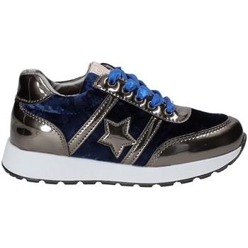 Xαμηλά Sneakers Grunland SC3488