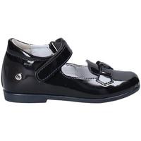 Παπούτσια Κορίτσι Μπαλαρίνες Melania ME1031B7I.C Μπλε