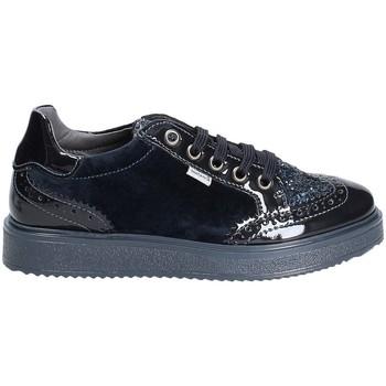 Παπούτσια Παιδί Χαμηλά Sneakers Melania ME6129F7I.B Μπλε