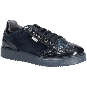 Xαμηλά Sneakers Melania ME6129F7I.B