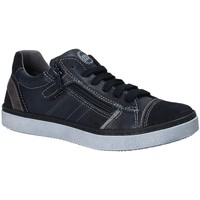 Παπούτσια Παιδί Χαμηλά Sneakers Melania ME6134F7I.B Μπλε