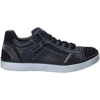 Xαμηλά Sneakers Melania ME6134F7I.B