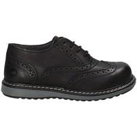 Παπούτσια Παιδί Derby Melania ME2136D7I.D Μαύρος