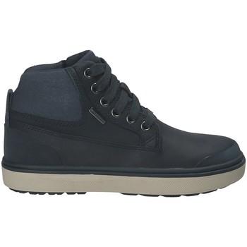 Ψηλά Sneakers Geox J540DC 0FFPG