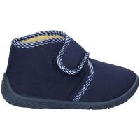 Παπούτσια Αγόρι Σοσονάκια μωρού Chicco 01060723 Μπλε