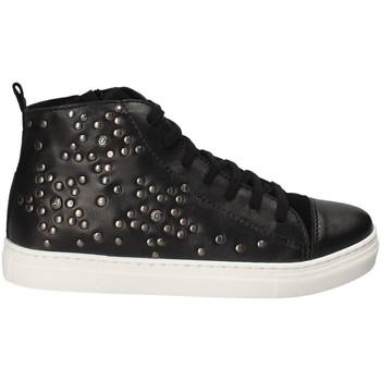 Ψηλά Sneakers Holalà HS060004L