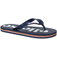 Παπούτσια Παιδί Σαγιονάρες Ellesse LH-001 Μπλε