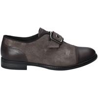 Παπούτσια Γυναίκα Derby IgI&CO 2183311 Γκρί