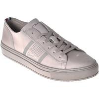 Παπούτσια Άνδρας Χαμηλά Sneakers Tommy Hilfiger FM0FM02033 Μπεζ