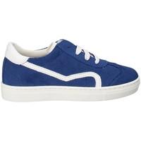 Παπούτσια Παιδί Χαμηλά Sneakers Melania ME2042D8E.G Μπλε