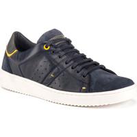 Παπούτσια Άνδρας Χαμηλά Sneakers Lumberjack SM59805 001 M07 Μπλε