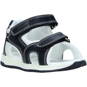 Παπούτσια Παιδί Σανδάλια / Πέδιλα Chicco 01063481000000 Μαύρος
