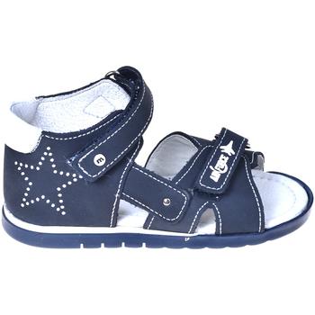 Παπούτσια Παιδί Σανδάλια / Πέδιλα Melania ME0821A9E.B Μπλε