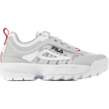 Xαμηλά Sneakers Fila 1010866