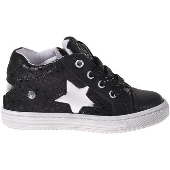 Xαμηλά Sneakers Melania ME1419B8I.A