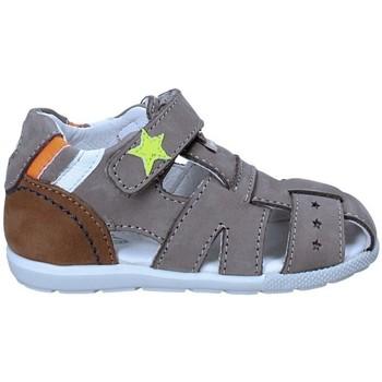 Παπούτσια Παιδί Σανδάλια / Πέδιλα Balducci CIT1085 Γκρί