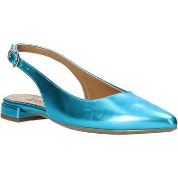 Παπούτσια Γυναίκα Γόβες Grace Shoes 521T044 Μπλε