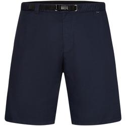 Υφασμάτινα Άνδρας Σόρτς / Βερμούδες Calvin Klein Jeans K10K105315 Μπλε