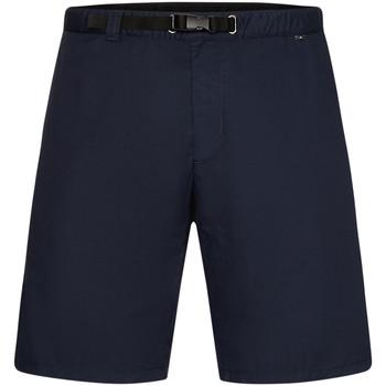 Shorts & Βερμούδες Calvin Klein Jeans K10K105315