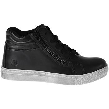 Ψηλά Sneakers Melania ME6453F8I.Y