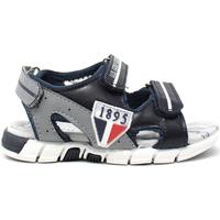 Παπούτσια Παιδί Σανδάλια / Πέδιλα U.s. Golf S19-SUK460 Μπλε