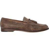 Παπούτσια Άνδρας Μοκασσίνια Stonefly 213943 Μπεζ