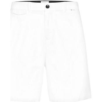 Shorts & Βερμούδες Calvin Klein Jeans K10K105314