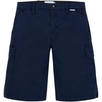 Shorts & Βερμούδες Calvin Klein Jeans K10K105316