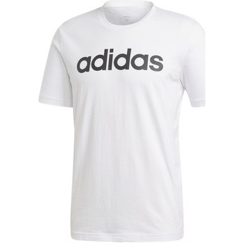 T-shirt με κοντά μανίκια adidas DQ3056