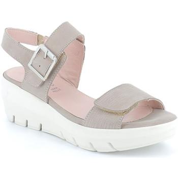 Παπούτσια Γυναίκα Σανδάλια / Πέδιλα Grunland SA1881 Οι υπολοιποι