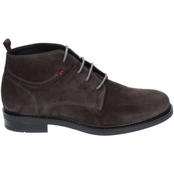 Παπούτσια Άνδρας Μπότες Rogers 2020 Γκρί