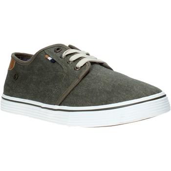Xαμηλά Sneakers Wrangler WM01040A