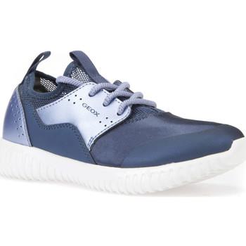 Xαμηλά Sneakers Geox J826DB 015NF