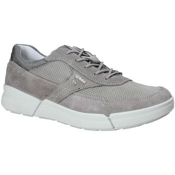 Παπούτσια Άνδρας Χαμηλά Sneakers IgI&CO 1126 Γκρί