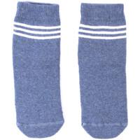 Αξεσουάρ Παιδί Κάλτσες Chicco 01055701 Μπλε