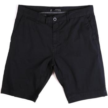 Shorts & Βερμούδες Key Up 265PA 0001