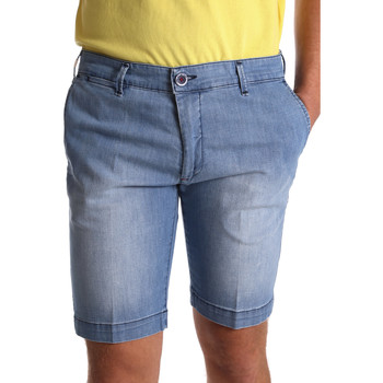 Shorts & Βερμούδες Sei3sei PZV132 7118