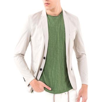 Σακάκι/Blazers Antony Morato MMJA00333 FA800091