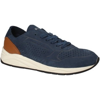 Xαμηλά Sneakers Guess FMNCO1 LEA12