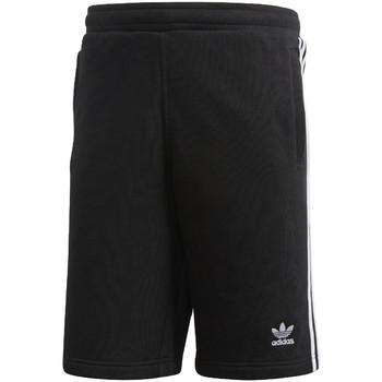 Shorts & Βερμούδες adidas CW2980
