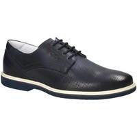Παπούτσια Άνδρας Derby IgI&CO 1107611 Μπλε