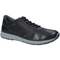 Παπούτσια Άνδρας Χαμηλά Sneakers Enval 1211411 Μπλε