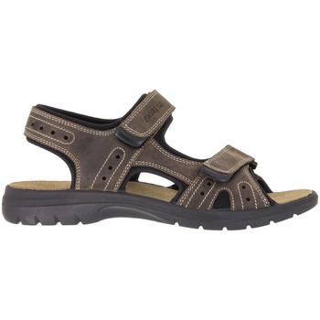 Παπούτσια Άνδρας Σπορ σανδάλια Enval 1213922 Μπεζ