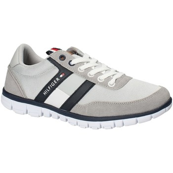 Xαμηλά Sneakers Tommy Hilfiger FM0FM01058CO