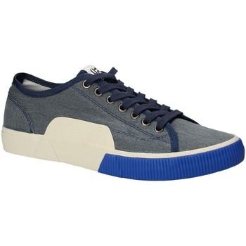 Xαμηλά Sneakers Tommy Hilfiger EM0EM00012