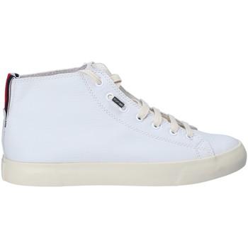 Ψηλά Sneakers Tommy Hilfiger FM0FM01317