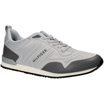 Xαμηλά Sneakers Tommy Hilfiger FM0FM01434